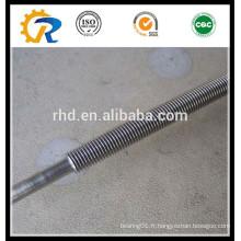 Vis à billes THK SFU1605 pour machine CNC