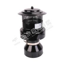 J8004-1109300 Yuchai Воздушный предварительный фильтр