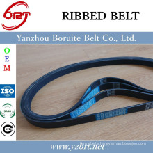 High quality pk belt / ribbed belt / auto belt