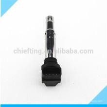 Nouveau Article pièces 036905715F VW bobine d'allumage de golf