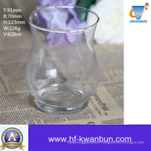 Glass Cup for Drinking or Wine or Water Kb-Jh06052