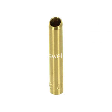 2C418GS Collet Wedge Gas Saver 1/8 3.2 mm