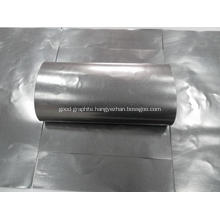 LED Graphite Conduction Film