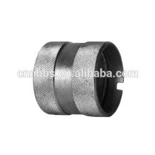 CNC precision Machining Parts of Aluminum,steel,alloy,iron and so on