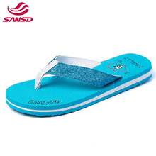 The most popular wholesale flat sandals shoes personalized high quality customised flip flop knitted slippers men