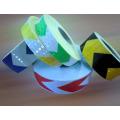 Reflektierendes Blatt der Helligkeit / Diamant / 3m reflektierender Film / reflektierendes Band