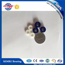 High Speed Precision Ceramic Ball Bearing (605)