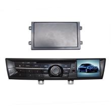 6.2 Zoll Auto DVD Spieler für 2010 Mg6 (TS6652)