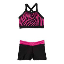 Child Style Compression Clothing