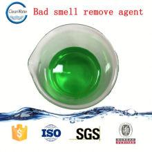 Liquid Flocculant deodorants ecolo odor control