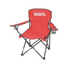 складной стул пляжа с носит мешок