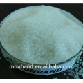 Industrial Grade Sulphate Classification Magnesium Sulphate