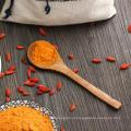 Экстракт высококачественный растительный порошок ягоды Годжи/китайский wolfberry экстракт порошок
