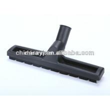 As peças de reposição de aspirador de pó 32mm Floor Brush