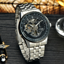 wholesale 2016 chinese fashion import mechanical watches