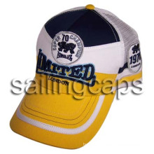 Baseball Cap (SEB-9045)