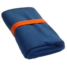 quick dry sport yoga towel,non slip hot yoga towel,microfiber yoga towel