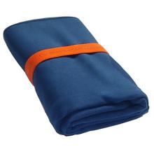 toalha seca rápida do yoga do esporte, toalha quente da ioga do deslizamento non, toalha do yoga do microfiber