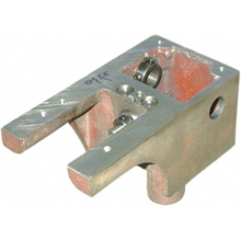 Rotary Hook Box,Color Change System (QS-F01-03)