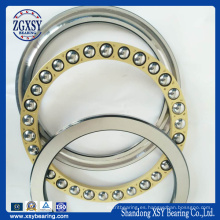Alta calidad 51156 Cutting Machine Thrust Ball Bearing