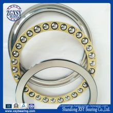 High Quality 51156 Cutting Machine Thrust Ball Bearing