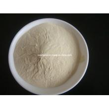 (Chitosan) - Polímero quitosano natural