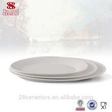 Wholesale hotel accessory, serving dishes for restaurant