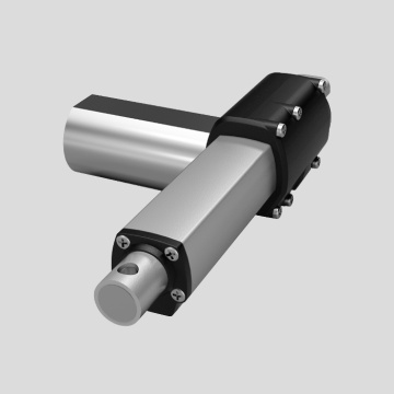 6 Inch Electric Lift Actuator