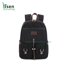 Leisure Travel Backpack, Laptop Bag (YSBP03-0111)