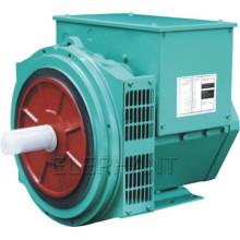 Энергии 100kva генератор Бесщеточный Стэмфорд Poweronly