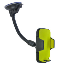 5128 360 Rotation Suction Windshield Mount Stand Adjustable Phone Holder