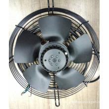 1617277081atlas Copco Fan Parts Air Compressor Parts Fan Blade
