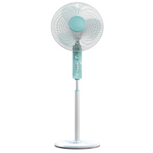 New Products for 2015.18 Inch. Pedestal China Electric Cool Fan