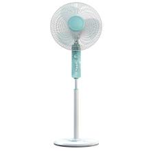 Novos produtos para 2015.18 polegadas. Pedestal China ventilador elétrico fresco