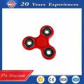 Sehr Pupular Zappeln Spinner Spielzeug mit 608 Lager für Kinder