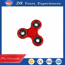Muito Pupular Fidget Spinner Toy com 608 Rolos para Crianças