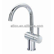 2014 hot sale stylish kitchen tap with high quality
