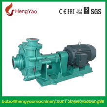 Copper Mine Slurry Pump Manufacturer