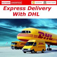 DHL Courier Express to Bulgaria/Cyprus /Latvia /Lithuania /Malta /Slovakia /Slovenia