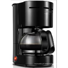 Viagem / viagem portátil 12V carro usado máquina de café