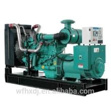 Onan Stromerzeuger mit CE-Zertifikat, Diesel-Generatoren