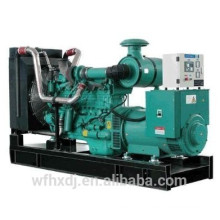 onan power generators with CE certificate,diesel generators