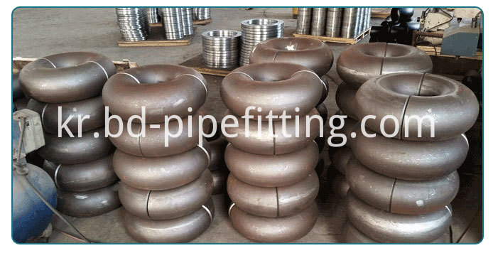 ASTM A182 Alloy Steel Socket Weld Fittings