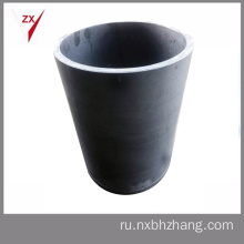 Popular+wholesale+best+price+crucible+for+melting