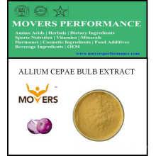 Hot Slaes Cosmetic Ingredient: Allium Cepae Bulb Extract