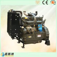 Moteur diesel 41kw K4100zd