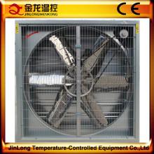 Exaustor de Jinlong para o equipamento das aves domésticas / fazenda de criação de animais / casa do porco