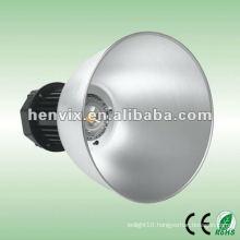 Bridgelux 30W High Bay LED Light Meanwell LED Driver