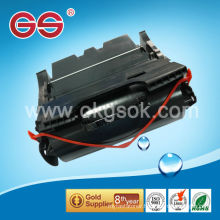 High quality remanufactured for cartridge toner t640 for Brother from china manufacturer