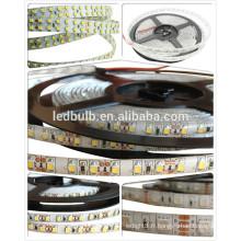 Pliable led en gros pliable la plus chaude personnalisée led led strip light